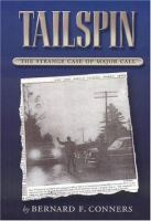 Cover image for Tailspin : the strange case of Major Call