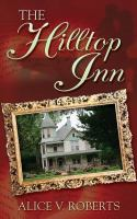 Cover image for The Hilltop Inn