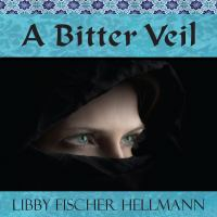 Cover image for A bitter veil
