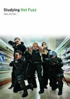 Cover image for Studying Hot Fuzz