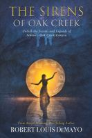 Cover image for The sirens of Oak Creek