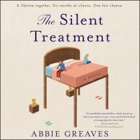 Cover image for The silent treatment