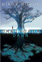 Cover image for Omnitopia dawn