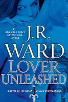 Cover image for Lover unleashed