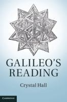 Cover image for Galileo's reading