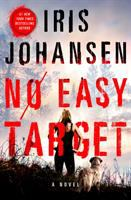 Cover image for No easy target