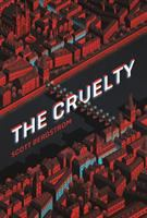 Cover image for The Cruelty