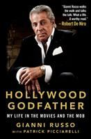 Cover image for Hollywood godfather : my life in the movies and the mob