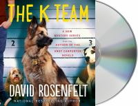 Cover image for The K Team