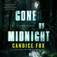 Cover image for Gone by midnight
