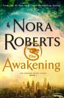 Cover image for The awakening