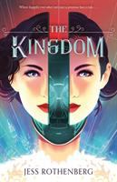 Cover image for The Kingdom