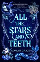 Cover image for All the stars and teeth