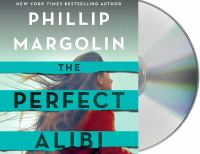 Cover image for The perfect alibi