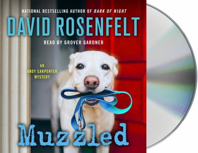 Cover image for Muzzled