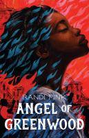 Imagen de portada para Angel of Greenwood