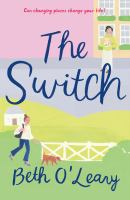 Cover image for The switch