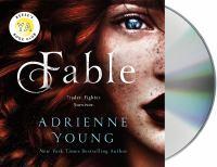 Imagen de portada para Fable