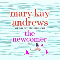 Cover image for The newcomer