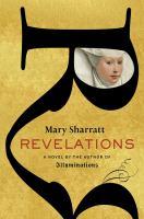 Imagen de portada para Revelations