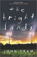 Cover image for The Bright Lands