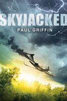 Cover image for Skyjacked