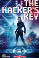Cover image for The hacker's key