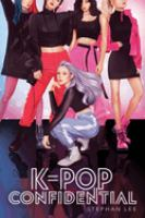 Cover image for K-pop confidential
