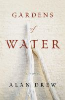 Cover image for Gardens of water