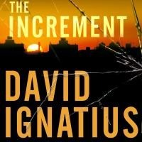 Cover image for The increment