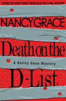 Cover image for Death on the D-list