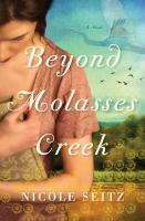 Cover image for Beyond Molasses Creek