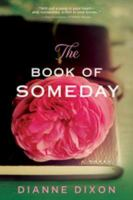 Cover image for The book of someday