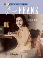 Cover image for Anne Frank : hidden hope