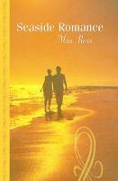 Imagen de portada para Seaside romance