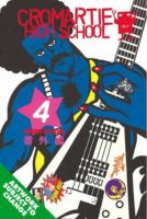 Cover image for Cromartie High School
