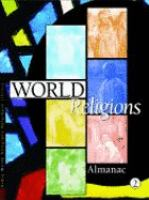 Cover image for World religions