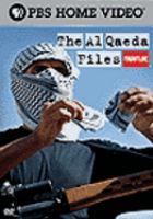 Cover image for The al-Qaeda files