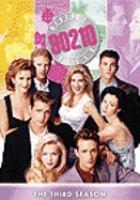 Imagen de portada para Beverly Hills 90210 The third season