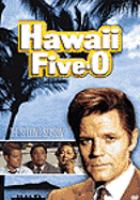 Cover image for Hawaii Five-O The second season