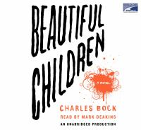 Cover image for Beautiful children