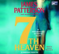 Cover image for 7th heaven