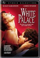 Cover image for White Palace