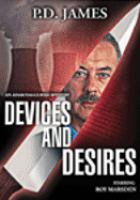 Cover image for Devices and desires