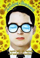 Cover image for Everything is illuminated