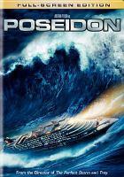 Imagen de portada para Poseidon