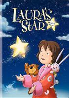 Cover image for Laura's star original movie