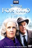 Cover image for Waiting for God Season 1