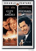 Cover image for City of angels