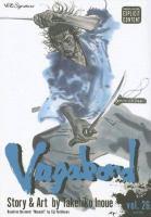 Imagen de portada para Vagabond. Vol. 26